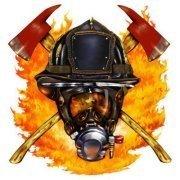 Krpolský železný hasič 2016